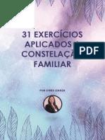 31exercciosaplicadosaconstelao.pdf