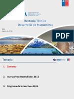 05_Instructivos 2015-2016_v3.pdf