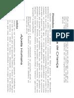 Ilustração Borboleta ajuda humana.pdf