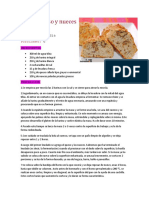 Pan de queso y nueces.docx