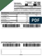 factura carro.pdf