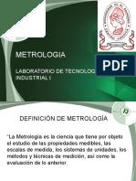 2 METROLOGIA TIR115