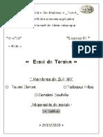 Torsion 4B.docx