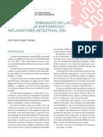 9_Sexualidad_Embarazo.pdf
