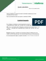 tutorial_pabx_ajuste_calendario_impacta_0