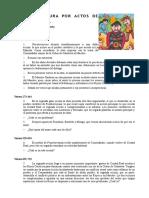 FUENTE_OVEJUNA_-_Gua_de_lectura_por_actos