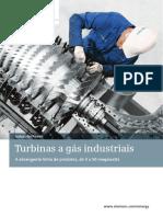 _Gas-Turbines_Broschuere_POR_LR