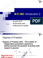 ME 380 Lecture-02