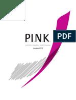 PINK_jahresbericht_2019.pdf