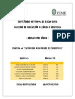 Equipo #5  práctica 4 Estudio del Movimiento de Proyectiles.pdf