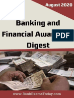 Banking-and-Financial-Awareness-Digest-August-2020-1