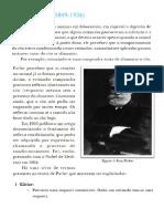 Texto 5.1 psicologia.pdf
