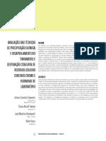 441-Texto do artigo-1598-1-10-20190729.pdf