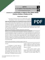 Emprego_da_Carboxiterapia_no_manejo_do_F.pdf