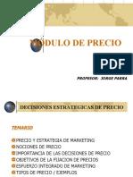 Presentación precio.ppt