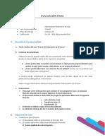 Evaluación final - Operaciones financieras en caja - Caso 1 PREGUNTAS.pdf