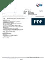 370691127-COTIZACION-DESTILADOR-CIMATEC