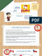 PEST EL POLLON