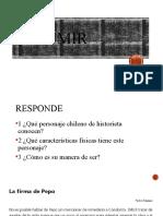 resumir_OA6