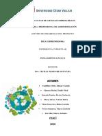 Idea emprendedora (1) (2).pdf