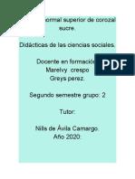 didacticas de ciencias sociales de 1 a 5 grado (1) (1)