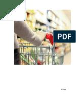 FMCG.docx.pdf