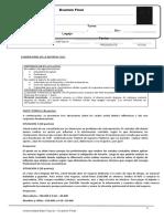 Final de Contabilidad AGO20 NOTA 10 (1)