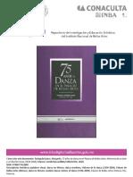 75años-pba.pdf