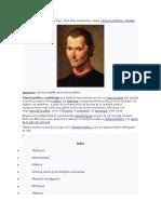 ciencia politica.docx