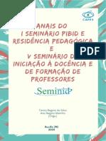 Anais do V Seminário Institucional da UPE.pdf