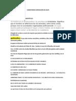 COMENTARIOS EXPOSISCIÓN DE ZALPA.docx