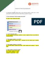 cuestionario SQL dilingeciado