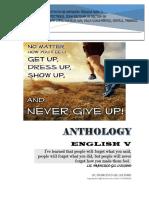 antologia ingles 5 2020.pdf