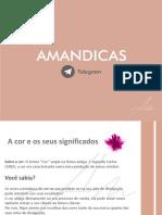 AMANDICAS 3.pdf