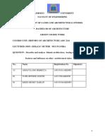 ISLAMIC architecture.pdf