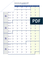 Plantilla-Semanal-2022-Lunes