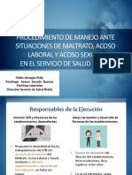 Procedimiento Maltrato acoso laboral y sexual.pptx