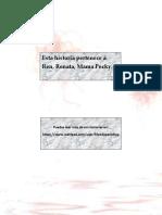 Copy of 183 dias de sodomía E9D3E09148527290.pdf