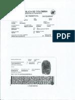 DOC TAR395.pdf