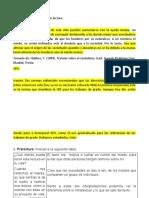 Ejercicio de comprensión de lectura.docx