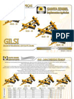 CATALOGO-GILSI-grade-intermediaria-leve-santa-izabel-24-26-28-30-Rev-2-NOVO-min