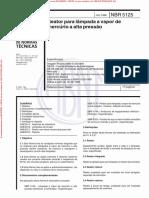 NBR5125 - Arquivo para impressão.pdf