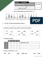 Ficha de Avaliação set-out - 3º ano MAT_II.pdf