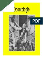 1128_UE_33_Anesthesie_odontologie_et_maxillo