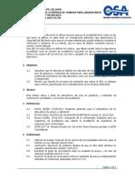 DE-034 PO 9 3 DECLARACIÓN DEL INTERVALO DE TRABAJO PARA LABORATORIOS DEL ÁREA GEOTECNIA  Y MATERIALES V1.pdf