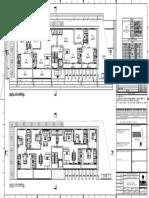 PROJETO ARQUITETONICO 1-PLANTA BAIXA PAV. 1 A1 FL-02.pdf