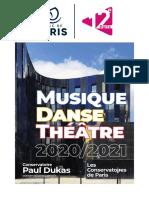 2020-2021_brochure_scolaire_cma12_dates_ok2