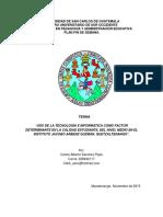 Tesina Carlos Alberto Sánchez.pdf