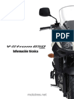 suzuki DL650AL2_informacion-tecnica