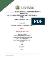 ESPIGONES-OBRAS.doc